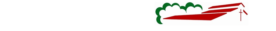 Lundhagskyrkans Logotyp