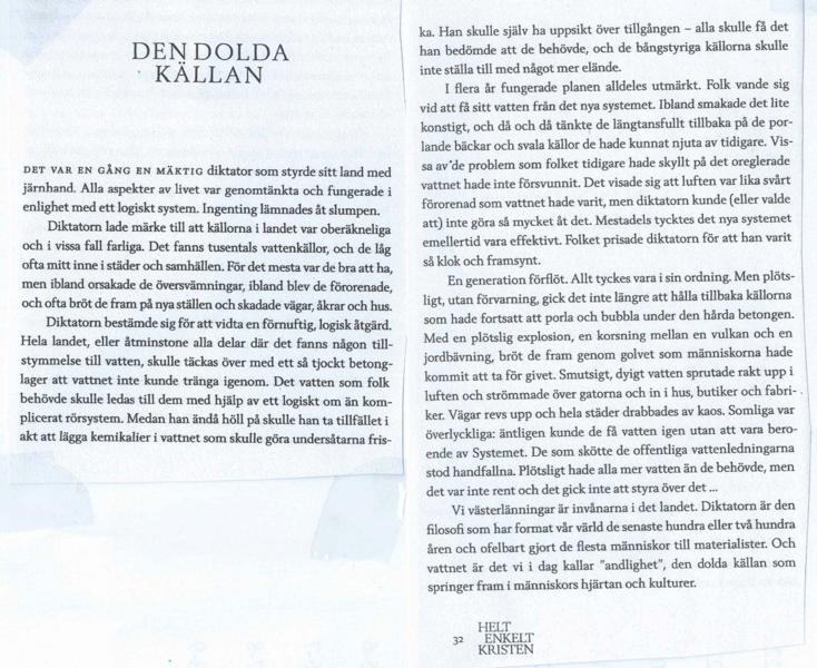 den_dolda_kallan