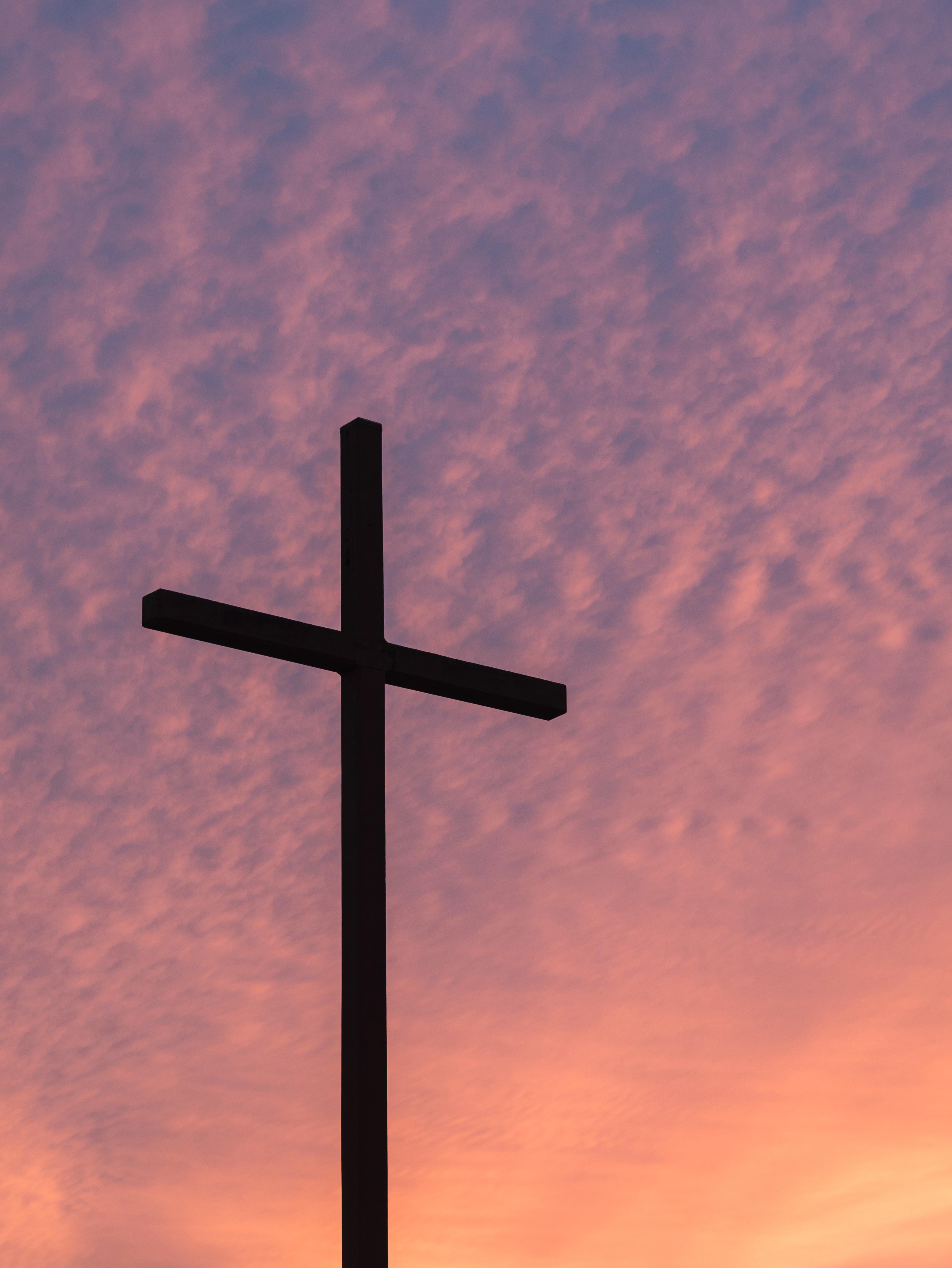 Vägen till korset