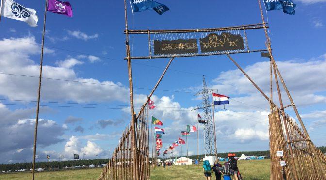 Jamboree17