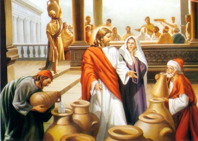 Gudstjänst 10 september