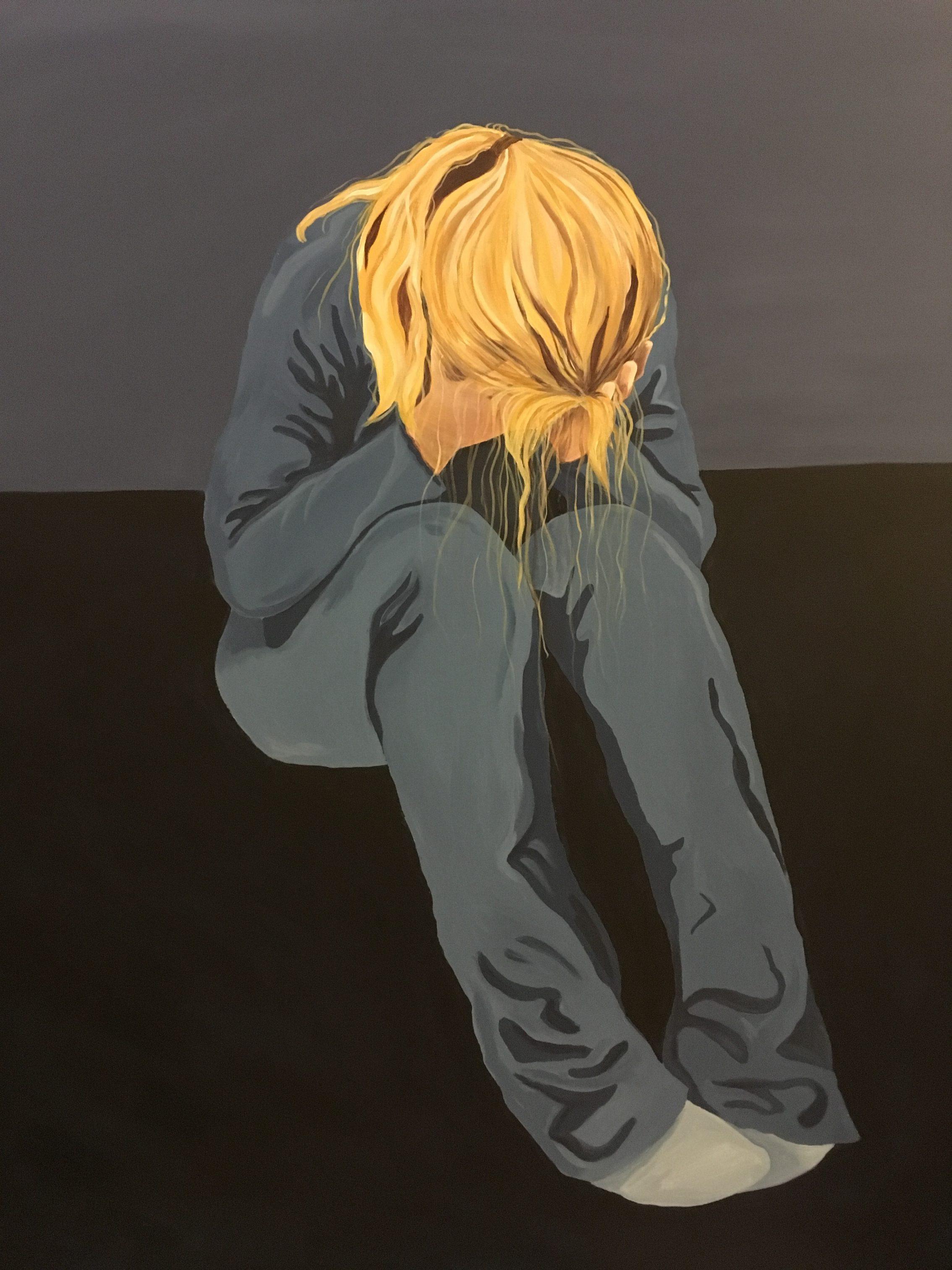 När livet går sönder