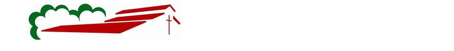 Lundhagskyrkan Logotyp