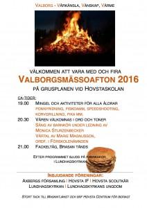 Valborg 16_A4