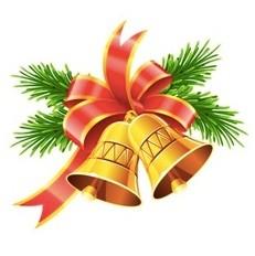 Julfest för alla åldrar!